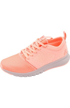 Reebok Women's Print AthLux Athletic Shoe