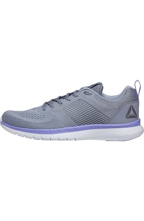Reebok Women's PTP Prime Run 2 Athletic Shoe