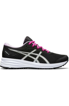 Asics Women's Patriot 12 Premium Athletic Shoe