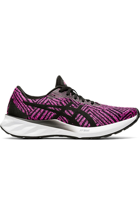 Asics Women's Road Blast Premium Athletic Shoe