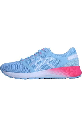 Asics Women's RoadHawk FF 2 Athletic Shoe