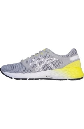 Clearance Asics Women's RoadHawk FF 2 Athletic Shoe