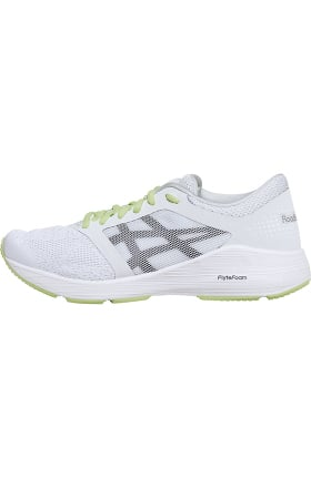 Asics Women's RoadHawk FF Athletic Shoe