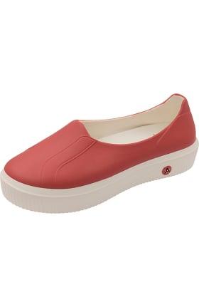 ANYWEAR Women's Rise Slip On Shoe