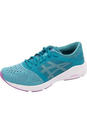 Asics Women's Roadhawk Athletic Shoe