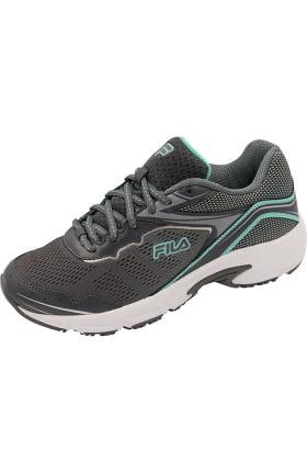 Fila Women's Run Tronic Athletic Shoe