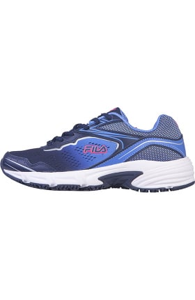 Fila Women's Run Tronic Athletic Shoe