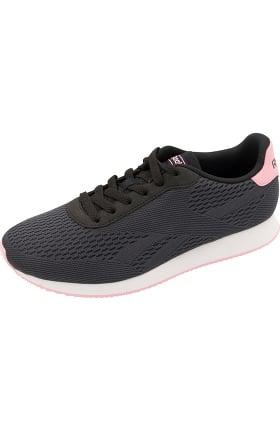 Reebok Women's Royal Classic Jogger Athletic Shoe
