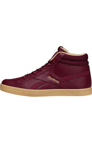 ea46f1dabf1a Reebok Women s Royal Aspire 2 Athletic Shoe