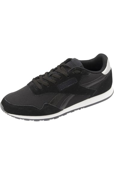11bbafd840af Reebok Women s Royal Ultra SL Athletic Shoe