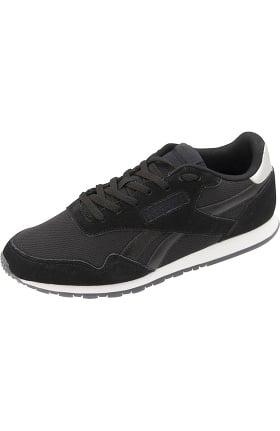 Reebok Women's Royal Ultra SL Athletic Shoe