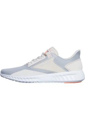 Reebok Women's Sublite Legend Athletic Shoe