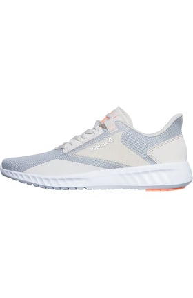 Clearance Reebok Women's Sublite Legend Athletic Shoe