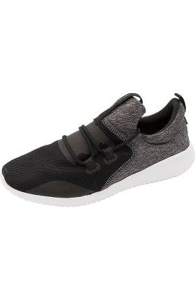 Clearance Reebok Women's Sky Cush Casual Athletic Shoe