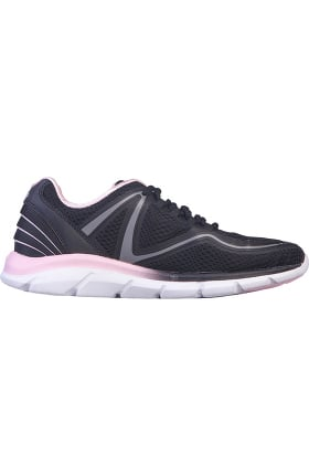 Fila Women's Sky Ryzer Athletic Shoe