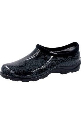Clearance Footwear by Cherokee Women's Sloggers