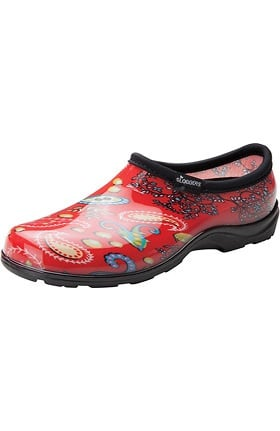 Clearance Footwear by Cherokee Women's Sloggers