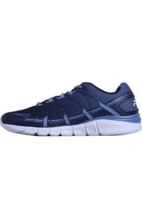 Fila Women's Speedglide Memory Foam Athletic Shoe