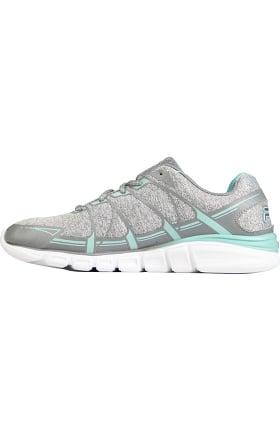 Clearance Fila Women's Speedglide Memory Foam Athletic Shoe
