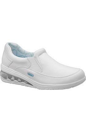 Clearance Footwear by Cherokee Women's Springboard Nursing Shoe