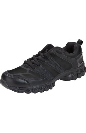 Clearance Footwear by Cherokee Women's Black Fran Shoe