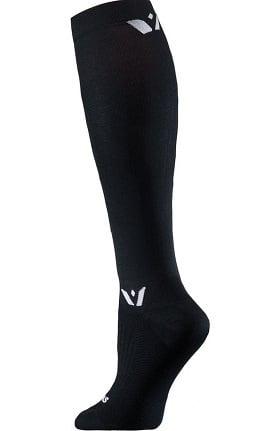 Clearance Footwear by Cherokee Unisex Sustain Twelve Knee High Sock