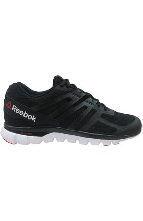 Clearance Reebok Women's Sublite Xt Athletic Shoe