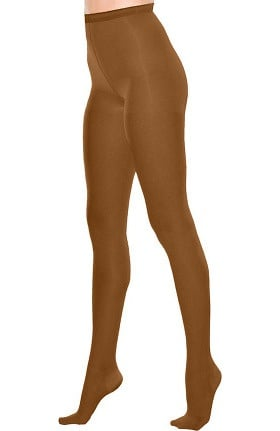 Clearance Therafirm by Cherokee Women's 20-30 mmHg Panythose