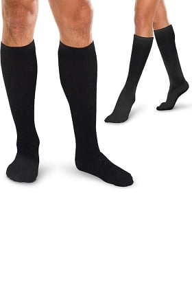 Clearance Therafirm by Cherokee Unisex 30-40 mmHg Firm Support Sock