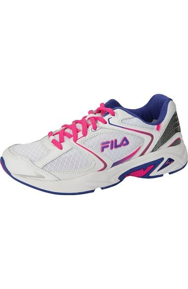 Clearance Fila Women s Athletic Shoe  3afe7b0960