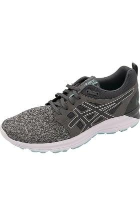 Asics Women's Torrance Athletic Shoe
