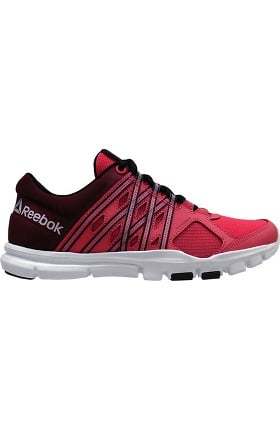 Clearance Reebok Women's Yourflex Trainette Athletic Shoe