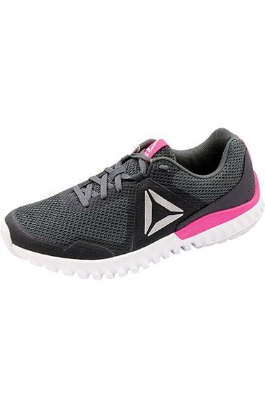 bcc5ec28f3fa Reebok Women s Twistform Blaze Athletic Shoe