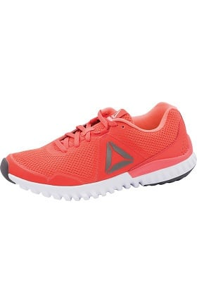 Clearance Reebok Women's Twistform Blaze Athletic Shoe