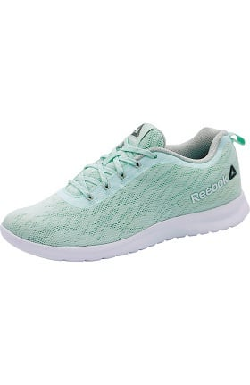 Reebok Women's Walk Ahead Athletic Shoe