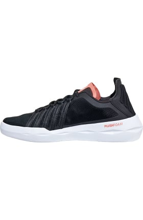 K-Swiss Women's WTF Functional Athletic Shoe