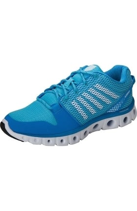 Clearance K-Swiss Women's X Lite Tubes Athletic Shoe