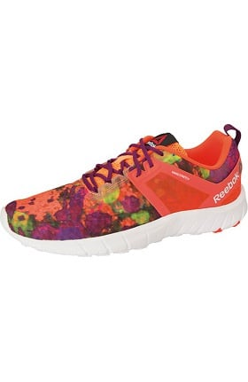 Clearance Reebok Women's Zbelle Athletic Shoe