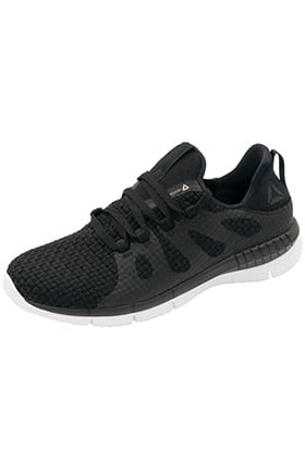 Reebok Women's ZPrint Her Athletic Shoe