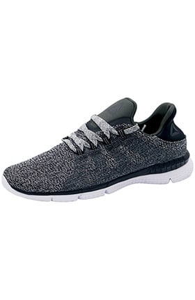 Clearance Reebok Women's ZPrint Her Athletic Shoe