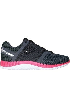 Reebok Women's Zprint Run Athletic Shoe
