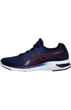 Clearance Asics Men's Gel Moya Athletic Shoe
