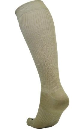 Cutieful Unisex Graduated Bamboo Compression Sock 8-15 Mmhg