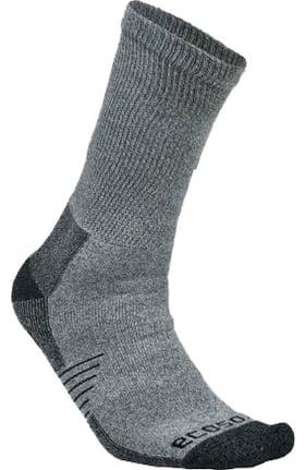 EcoSox by Cutieful Unisex Diabetic Hiker Sock