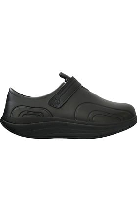 Clearance Dawgs Men's Ultralite Toners Nursing Shoes