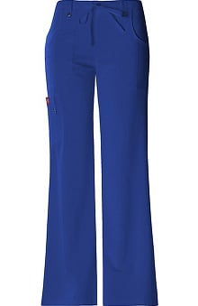 Xtreme Stretch by Dickies Women's Drawstring Scrub Pant