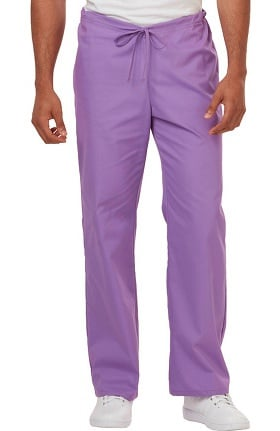 Clearance Everyday Scrubs Signature by Dickies Unisex Drawstring Pant