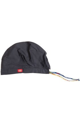Clearance EDS Signature Stretch by Dickies Unisex Scrub Hat