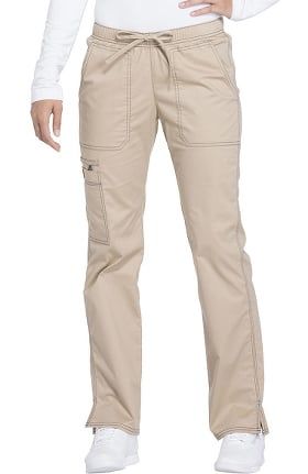 Dickies Women's...