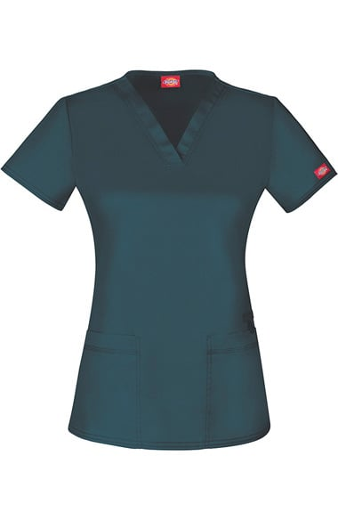 Image result for scrubs for women